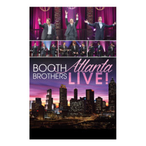 Atlanta-Live-DVD-cover
