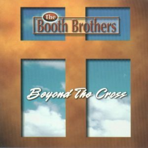 Beyond the Cross