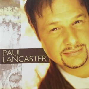 Paul's CD large Cover
