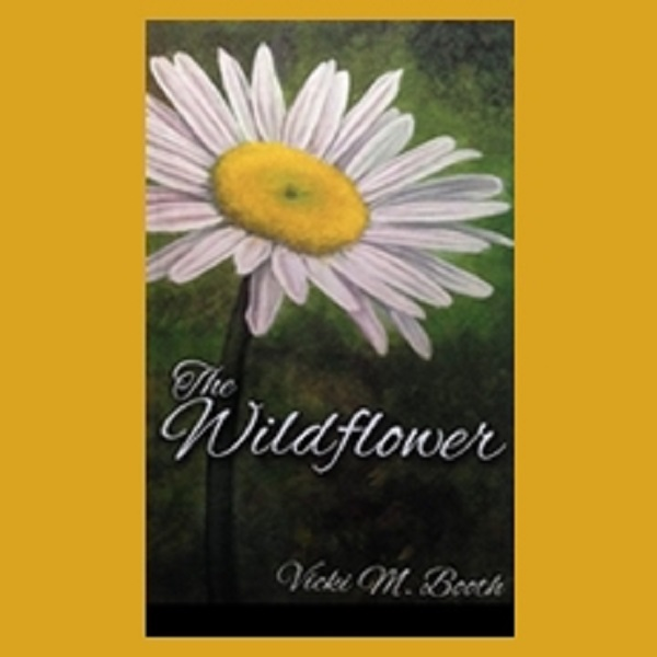 The Wildflower