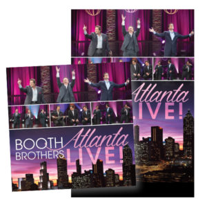 Atlanta-Live-DVD-CD-cover