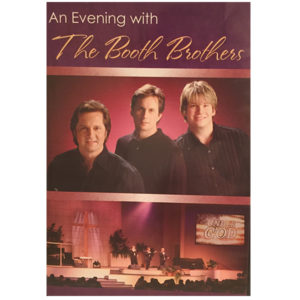 bb-evening-dvd