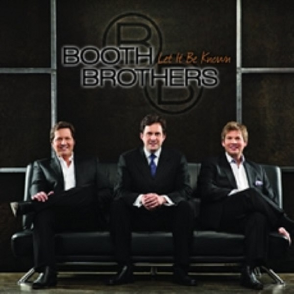 Song Search | Discography | Booth Brothers